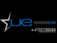 UE Rewards Club